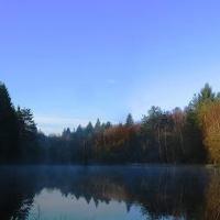 lake-panorama-1