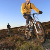 north_york_moors_and_rosedale_3