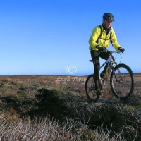north_york_moors_and_rosedale_4