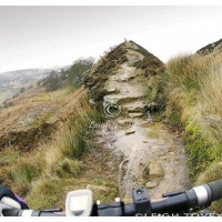 north_york_moors_and_rosedale_5