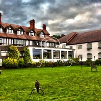 bryn_howel_hotel_-_weathering